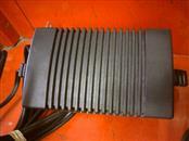 KOOLATRON Porta-Power AC-16 AC-16